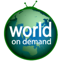 World On Demand