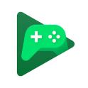 Google Play - गेम्स