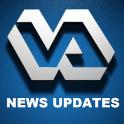 VA Hospital News