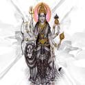 Devi Mahatyam/Saptashati Vol.2