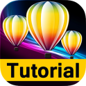 Learn for Corel Draw X7
