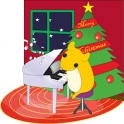Kids' Christmas Piano
