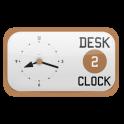DeskClock v2 UCCW Skin