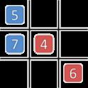Numerical Tic Tac Toe