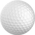 Golf GPS Club Length