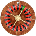 My Roulette