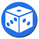 Roll The Dice For Wear OS (Android Wear)