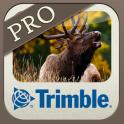 Trimble GPS Hunt Pro