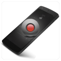Auto Screen Recorder ROOT ONLY
