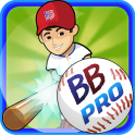 Buster Bash Pro