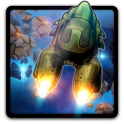 M.A.C.E. Space Shooter