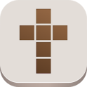 Biblical Crosswords