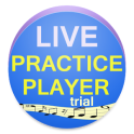 Practice Player Live Midi Try