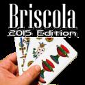 Briscola 2015