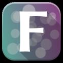 FlatWoken Icon Theme