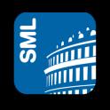 SML Info ZHAW
