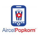 Aircel Mobile TV Live Online