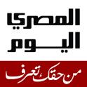 AlMasryAlyoum