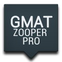 GMat Zooper Widget Pack