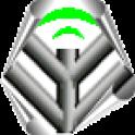SWifis. Wireless WiFi Scanner.
