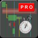 ATIPIC Pro