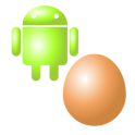 Egg Hunt Lite