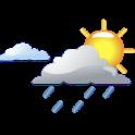 Weather of Algeria