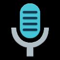 Hi-Q MP3 Voice Recorder (Pro) w/ Dropbox & G Drive