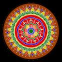 Rangoli 2014