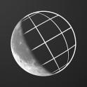 Fase Lunar Pro