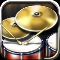 Best Drum Kit Music Percussion