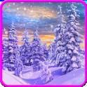 सर्दी और क्रिसमस