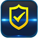 Antivirus Pro for Android™