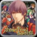 RPG Spectral Souls