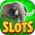 Slots Super Safari Slot Slots