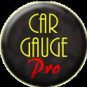 Car Gauge Pro (OBD2 + Enhance)