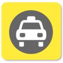 Bogotá Taxi 2015