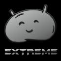 JB Extreme White CM12 CM13