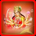 Durga Wallpaper HD