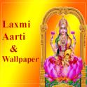 Laxmi Mata Aarti & Wallpapers