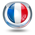 Learn French Phrasebook SO