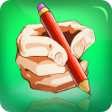 How to Draw - Leçons faciles