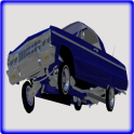 Lowrider Car Game Pro