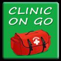 Clinic On Go