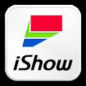 iShow (wireless projector)
