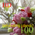 100 behandling HD (dansk)