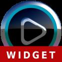 CALAIDEON Poweramp Widget