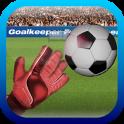 Soccer Goalkeeper Fun