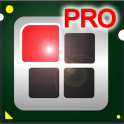 CPU Performance Control PRO