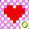 Pixel Love Calculator